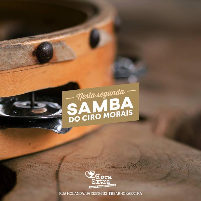 12-horaextra_samba