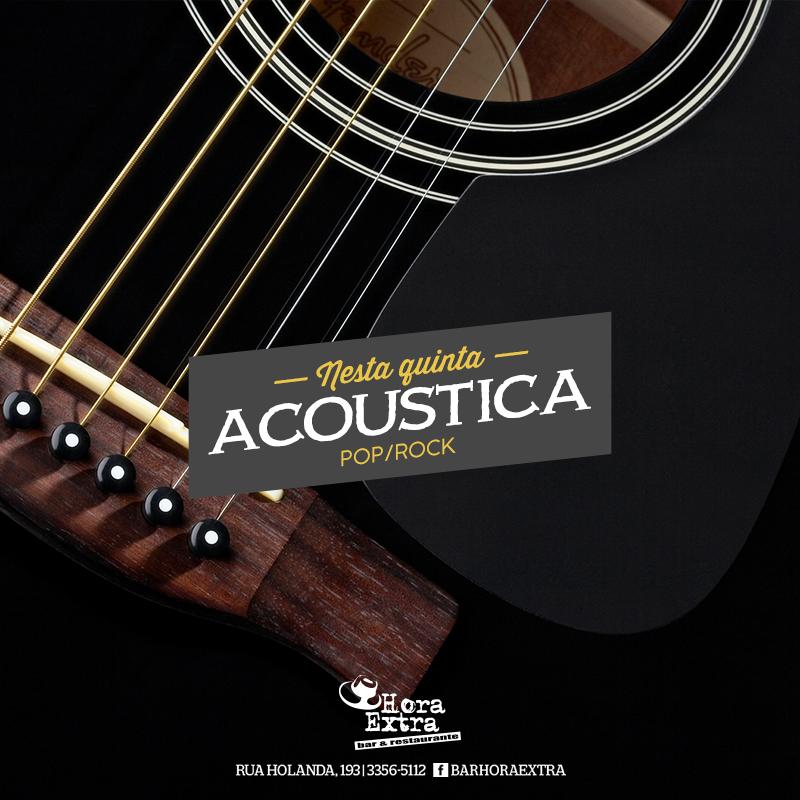 acoustica_postfacebook (1)