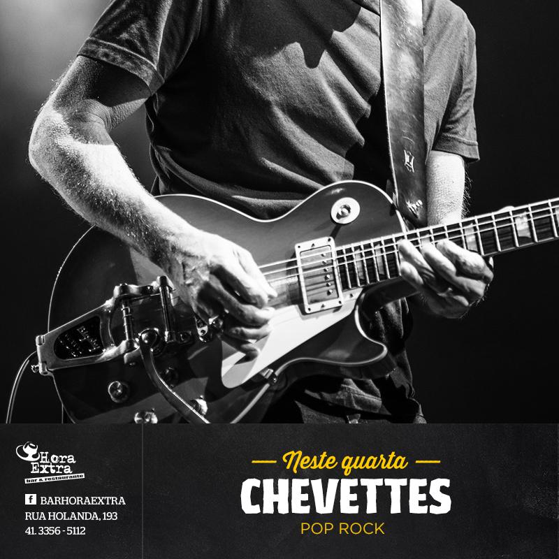 horaextra_chevettes