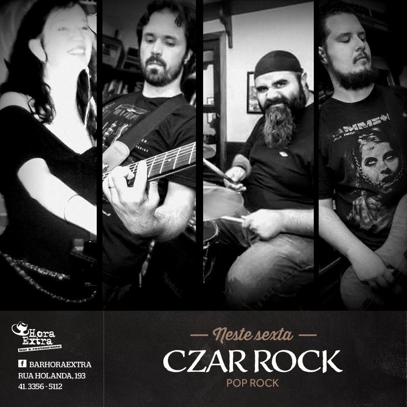 horaextra_czarrock 16