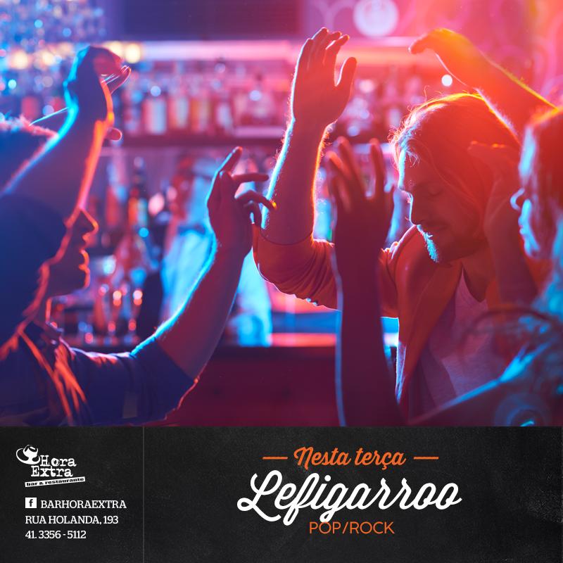 horaextra_lefigarroo