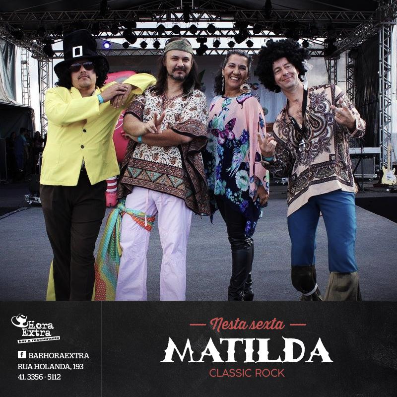 horaextra_matilda (1)