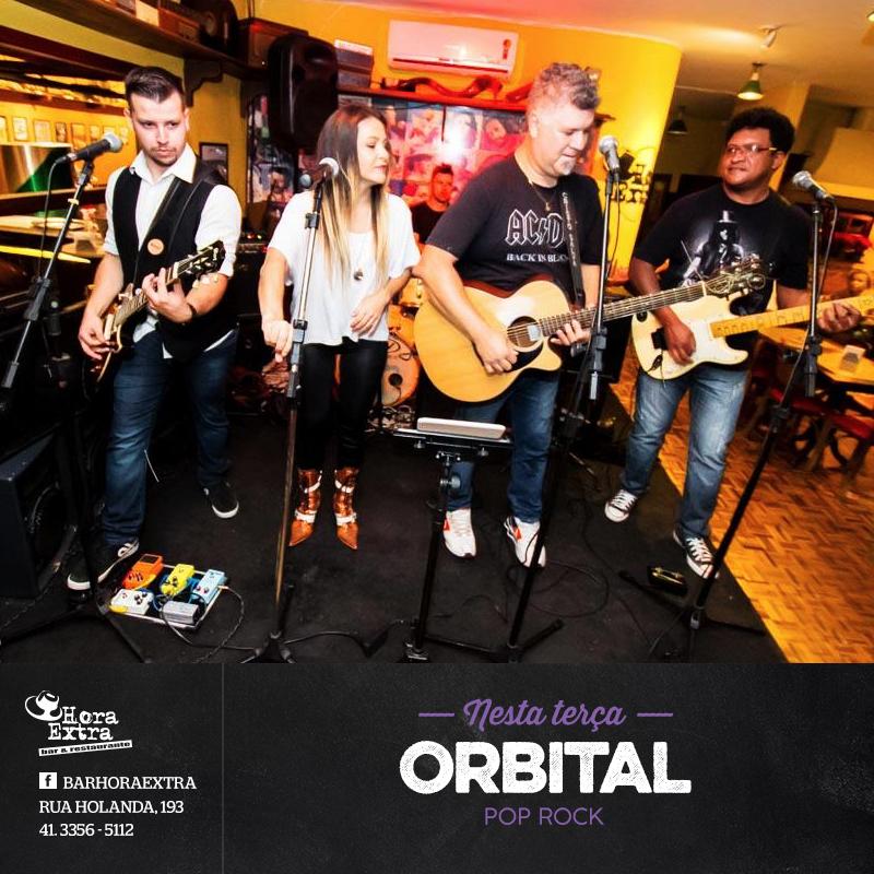 horaextra_orbital 16
