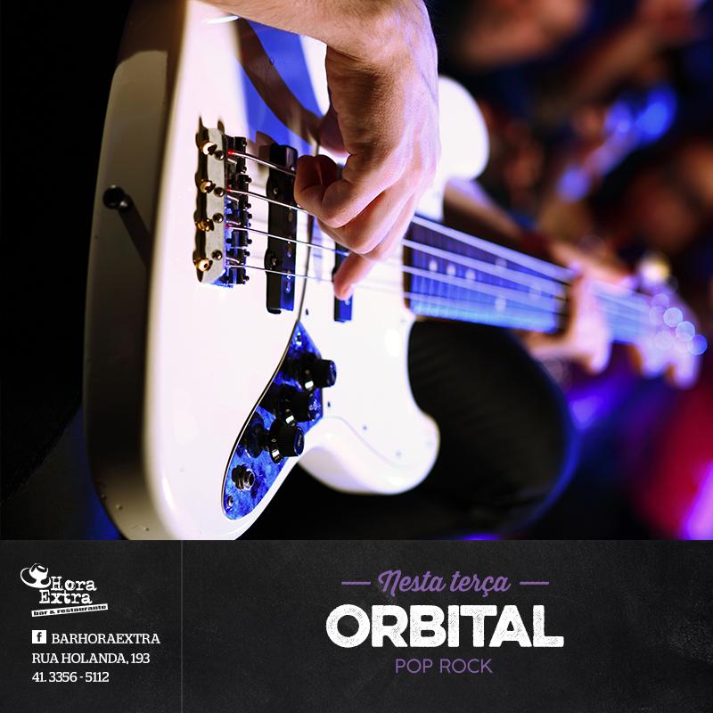 horaextra_orbital (2)
