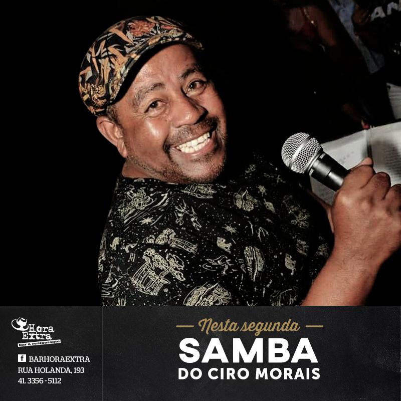 horaextra_samba