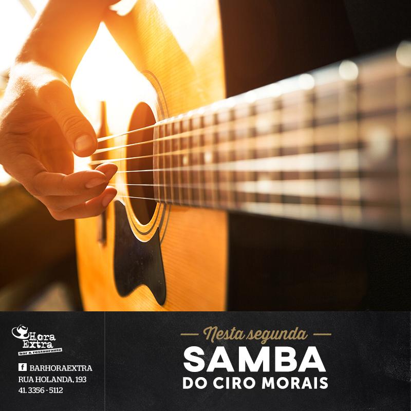 horaextra_samba (2)