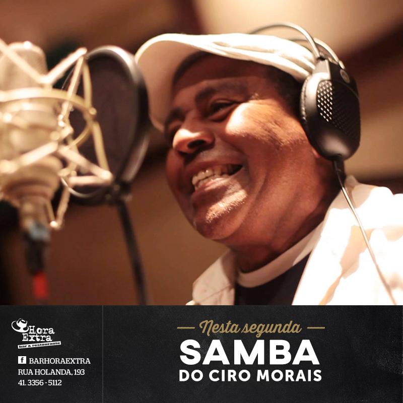 horaextra_samba16