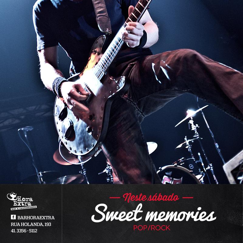 horaextra_sweetmemories