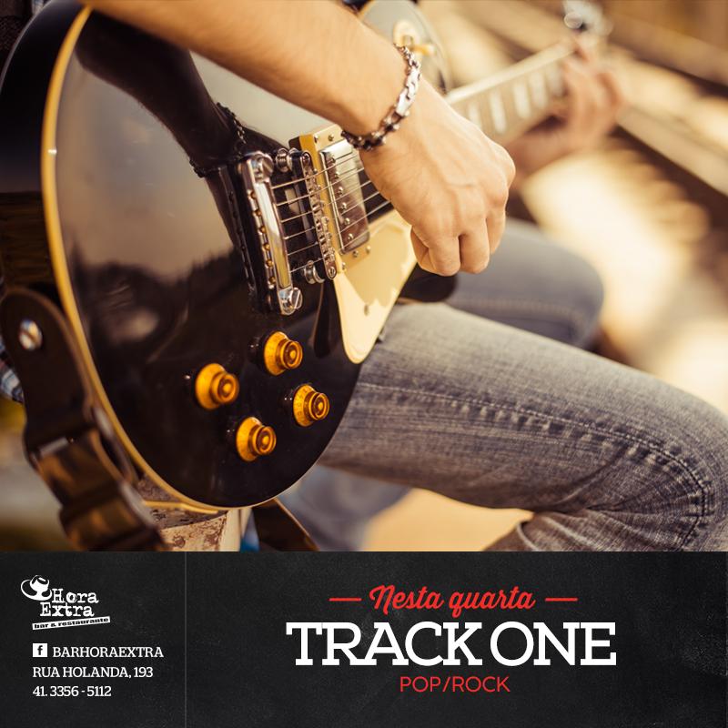 horaextra_trackone