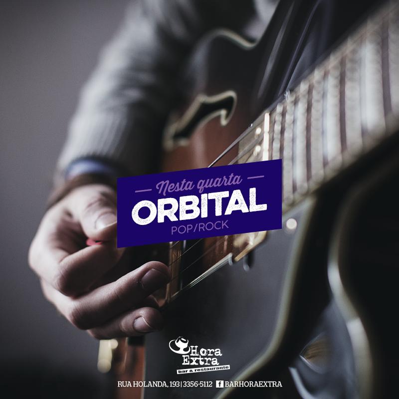 orbital_postfacebook