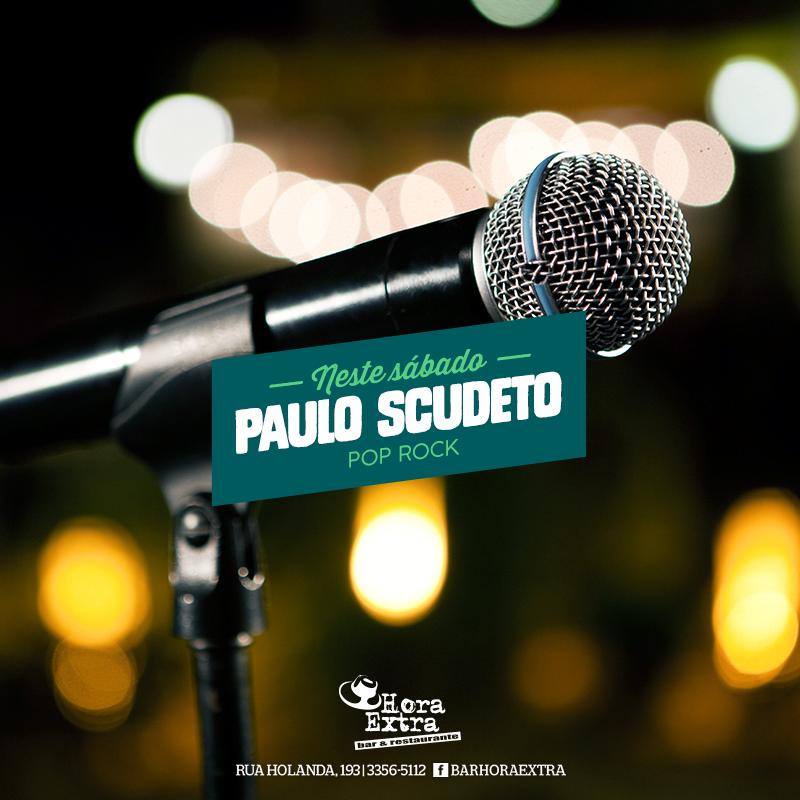pauloscudeto_postfacebook