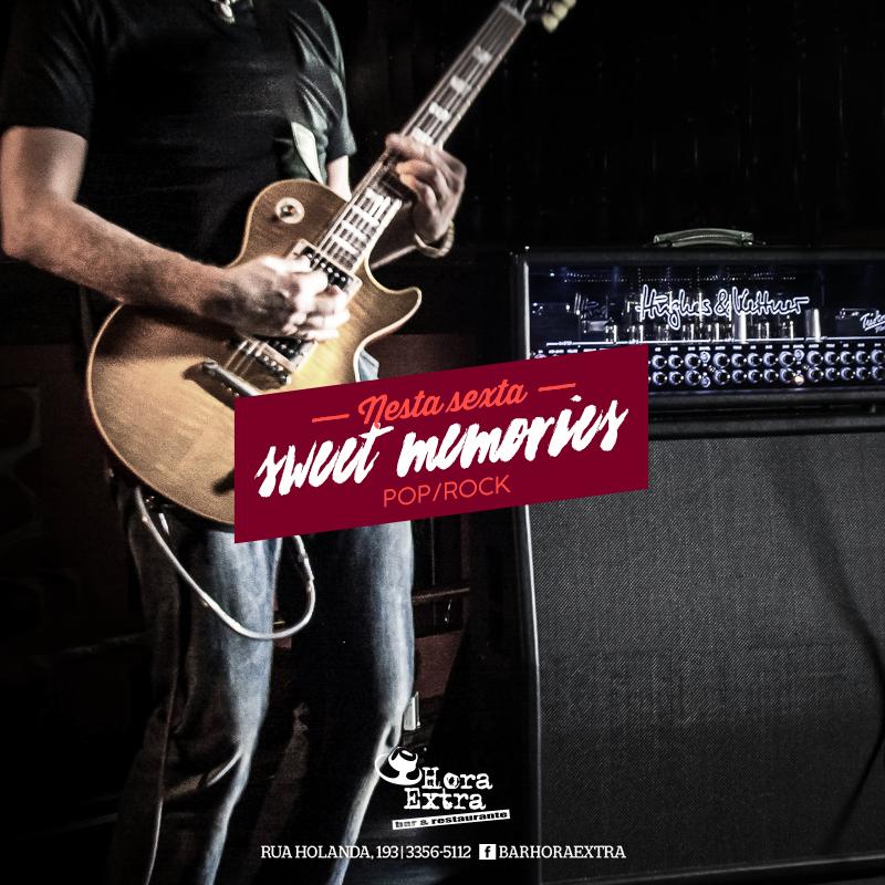 sweetmemories_postfacebook